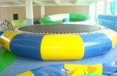20 Trendy backyard pool accessories water
