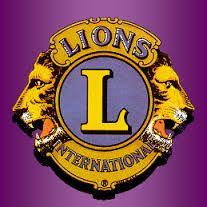 Club Internacional de Leones en todo el mundo por Leandro Lopardo
