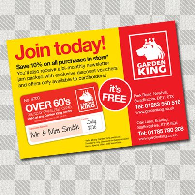 Printing Belfast - Quinn's the printers offers cheap printing services