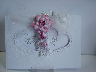 AbFab Designs: Gift of love