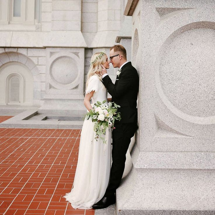 wedding coordinators in orange county ca%0A you are my everything and more      Mandi Nelson Photography
