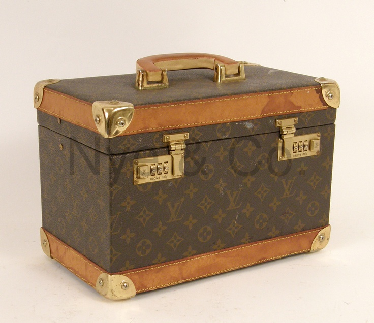 ed77896ae261 lv bags online for men buy louis vuitton wallets for sale