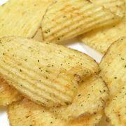How to Make Potato Chips & Doritos Crisp Again | eHow