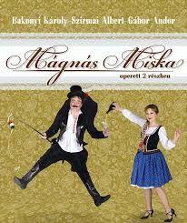 http://www.tiszatv.hu/lejatszo&file=MTYwNzIwbWFnbmFzLmY0dg==