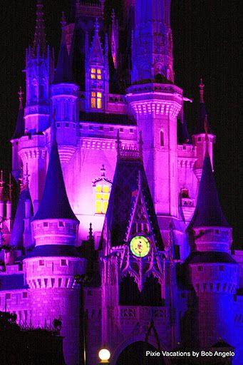 Everything Walt Disney World: Cinderella's Holiday Wish Stage Show.
