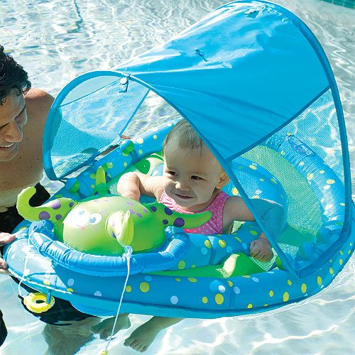 Beach Gear For Babies Toddlers