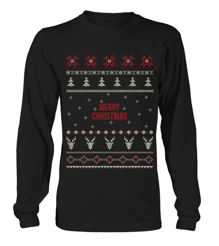 386 best ugly sweater where to buy T-shirts collection images on ...