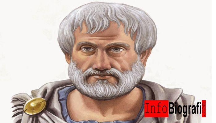 Biografi dan Profil Lengkap Aristoteles - Bapak Ilmu Pengetahuan Dunia - http://www.infobiografi.com/biografi-dan-profil-lengkap-aristoteles/