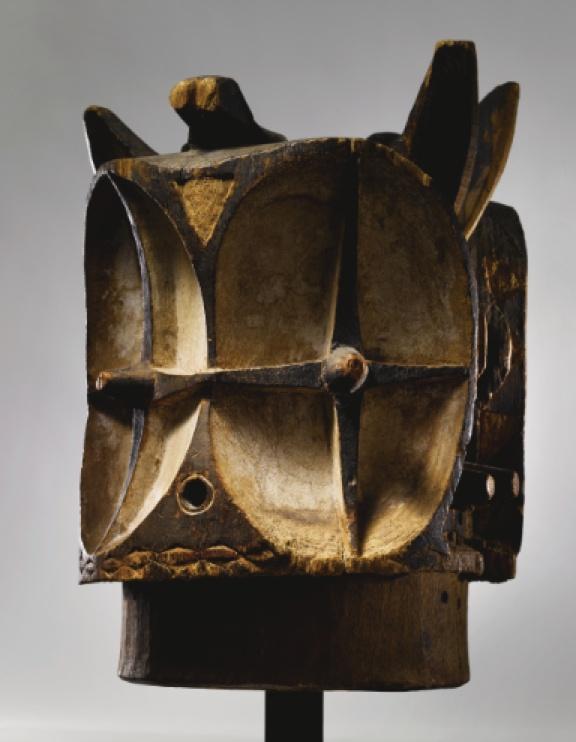 17 best images about bembe kalunga figures helmet masks on pinterest africa the mask and. Black Bedroom Furniture Sets. Home Design Ideas