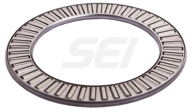 SEI OMC Thrust Bearing 0382408 - https://www.boatpartsforless.com/shop/sei-omc-thrust-bearing-0382408/