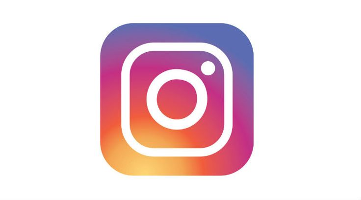 Instagram Getting Slow Motion, Story Reactions, Profile