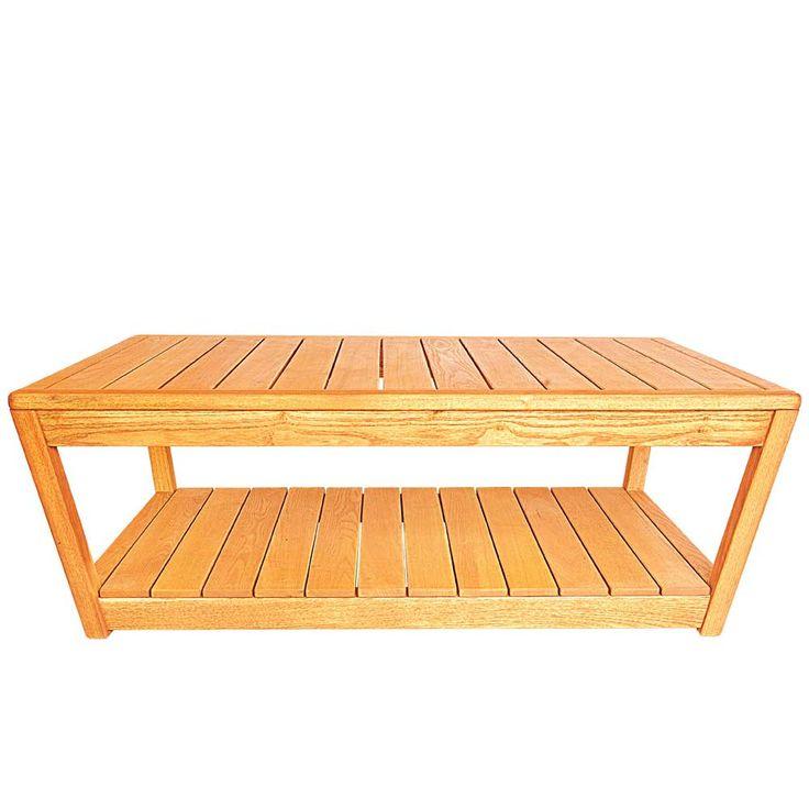 Lounge Tisch Aus Massivholz Modern Jetzt Bestellen Unter:  Https://moebel.ladendirekt