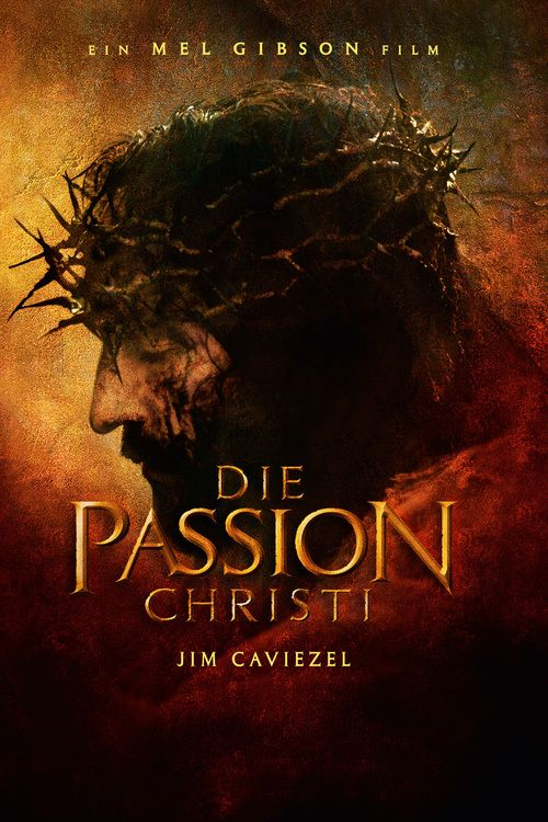 (LINKed!) The Passion of the Christ Full-Movie | Download  Free Movie | Stream The Passion of the Christ Full Movie Free Download | The Passion of the Christ Full Online Movie HD | Watch Free Full Movies Online HD  | The Passion of the Christ Full HD Movie Free Online  | #ThePassionoftheChrist #FullMovie #movie #film The Passion of the Christ  Full Movie Free Download - The Passion of the Christ Full Movie