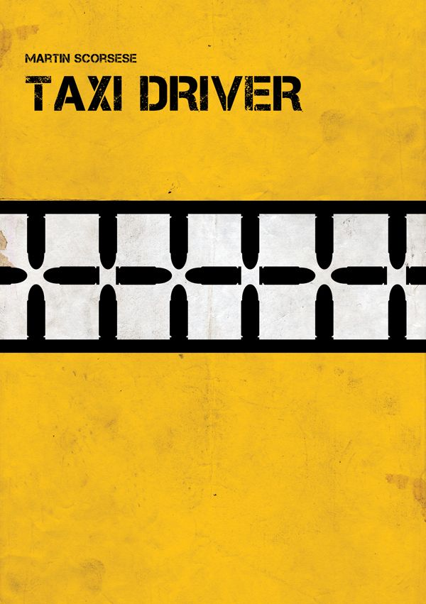 159 best le film taxi driver en image par images on pinterest taxi driver. Black Bedroom Furniture Sets. Home Design Ideas