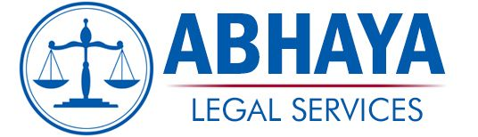 Abhaya Legal Services provides legal services for mutual divorce and contesting divorce, maintenance (Parents, wife & Children), mental and physical harassment, domestic violence, alimony, child custody, dowry harassment, etc., apart from rendering our legal services in civil, criminal, bails, anticipatory bails, cheque bounce, documentation, documents verification, registration, legal opinions, and real estate, etc.,  Mobile no.:+91-9346950711  Email: abhayalegalservices@gmail.com