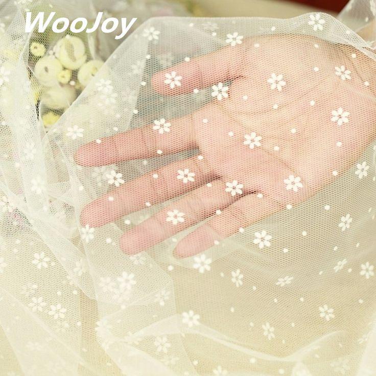 50x50 cm подсолнечника белое кружево мягкий фон diy швейные ткань для ювелирных изделий фотографии фото съемки инструменты для одежды купить на AliExpress