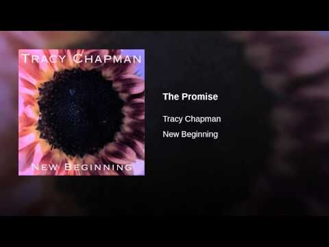 The Promise Tracy Chapman 1995