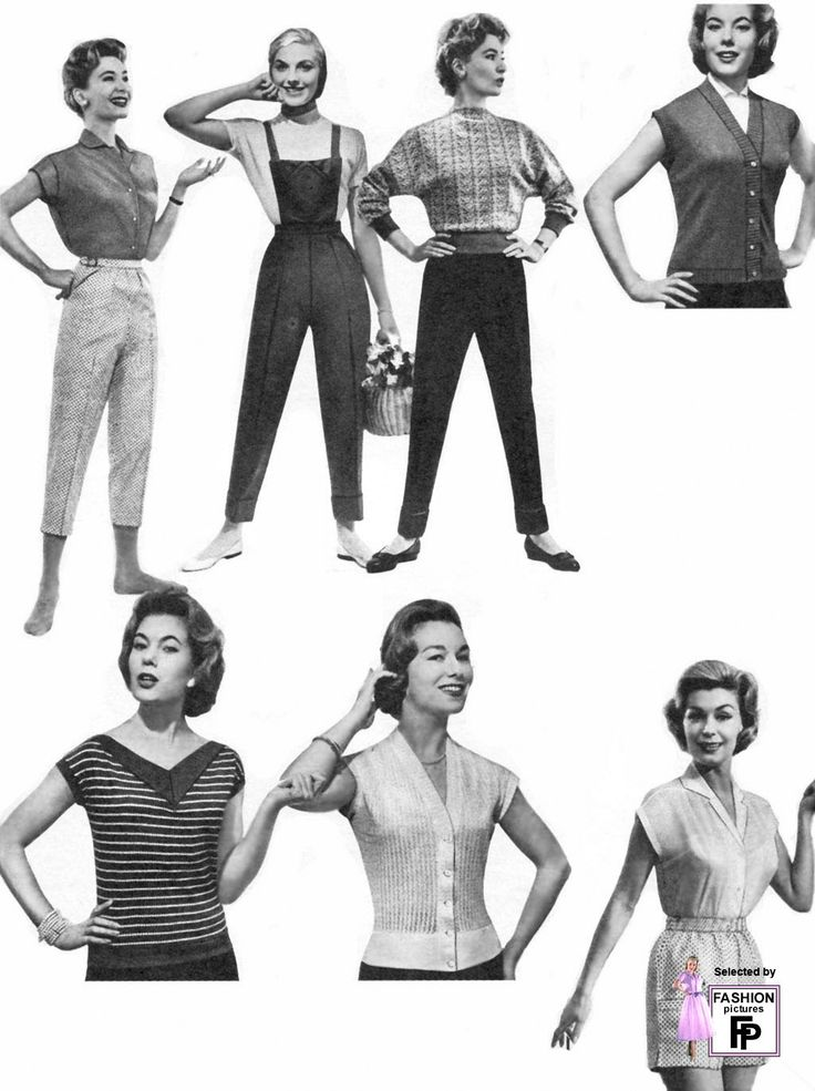 Creative 50s Clothing  Google Search  Others  Pinterest  For Women Fashion