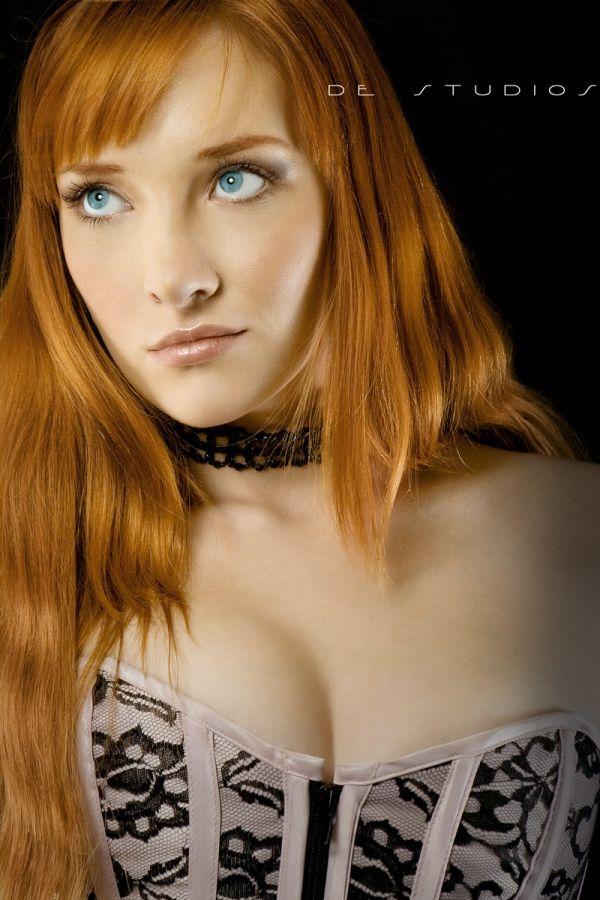40 best images about Scarlett Pomers on Pinterest | Posts ... Scarlett Pomers