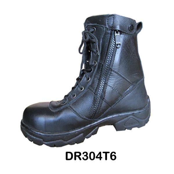 DR304T6 Harga Rp.295.000 Buruan Sebelum Kehabisan.. Call / Sms / Whatsapp ke 081945575656 Hanya di www.sepatusafetyonline.com