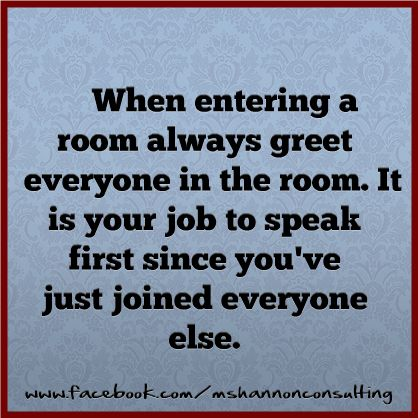 14 best child etiquette images on pinterest etiquette manners and manners and showing respect to others m4hsunfo