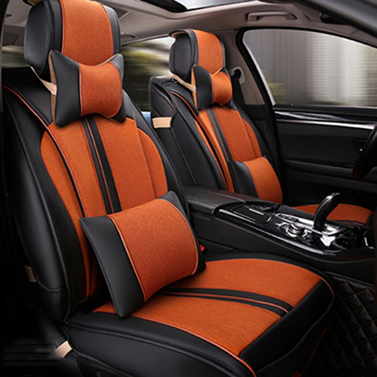 25 best leather car seat covers ideas on pinterest custom car seat covers waterproof car. Black Bedroom Furniture Sets. Home Design Ideas