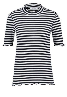 NELLI - T-shirts med print - clear sapphire
