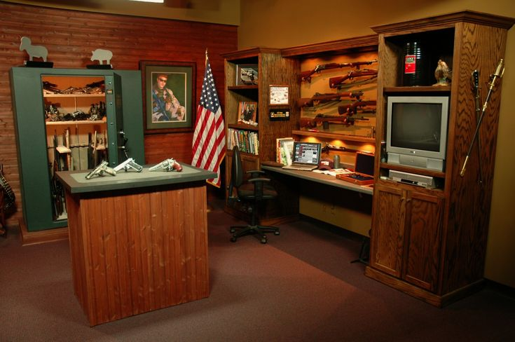 Pin By Gator Knife On Man Cave Pinterest The O Jays
