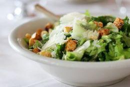 WW Ceasar Salad