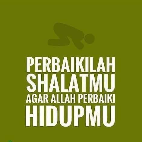 #salafiyah #muslimah #DakwahSalaf #ManhajulAnbiya #ManhajSalaf #AsshaabusSunnah #PencariAlhaq#BerbagiFaIdah #islam #annajiyah #ahlussunnah #dakwahsunnah#kajiansalaf #salaf #salafy #sunnah #tauhid#dakwahtauhid #muslim #alquran #hadist #hadits #Kajiansalaf #kajiansunnah #sunnah #tauhid#aqidah #akidah #mutiarasunnah #tafsir #akhlaq #akhlak #keutamaan #fadhilah #fadilah #keutamaanakhlakmulia #shalat #salat #sholat #solat