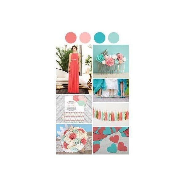 237 besten Event Planning Bilder auf Pinterest | Hochzeitsplanung ...