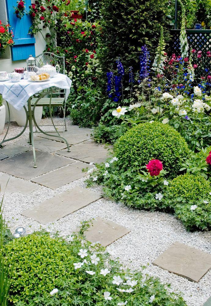 Bahçe, peyzaj ve çiçeklerle ilgiliyseniz Mayıs ayında Londra'da düzenlenecek geleneksel Chelsea Flower Show'u kaçırmayın!