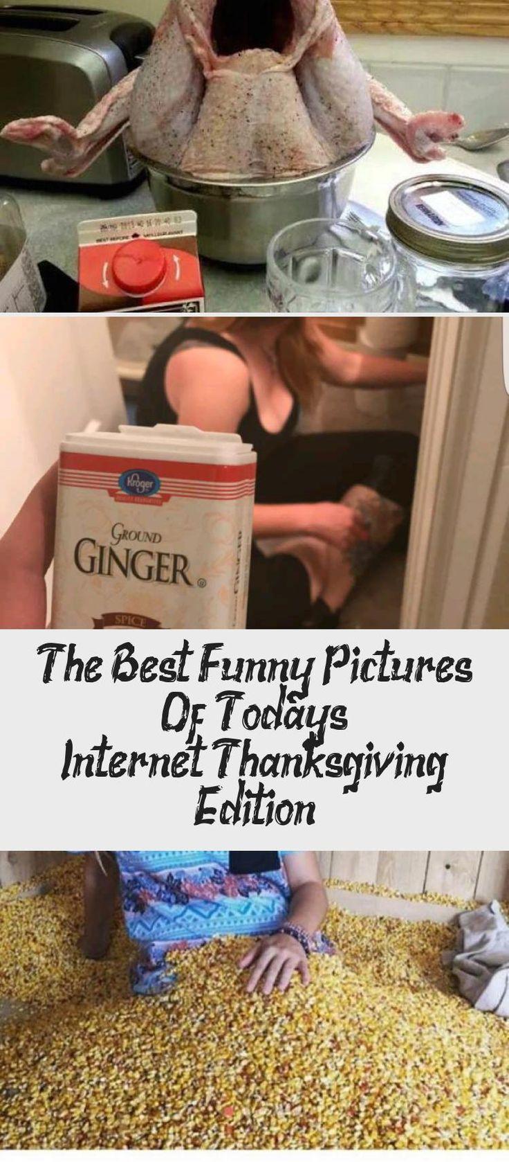 Funny Thanksgiving Memes 2020