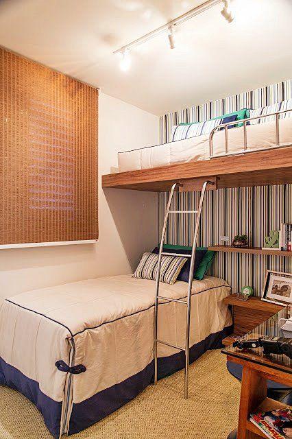 apartamento-decorado-4