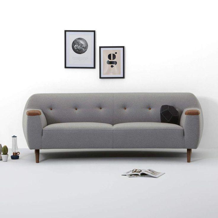 150 best livingroom woonkamer images on pinterest live pop up