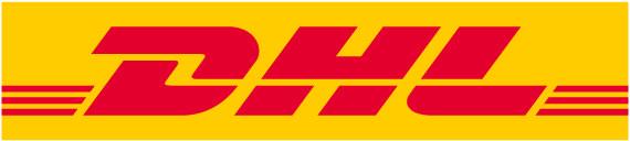 Nota de prensa: DHL lanza un programa de gestión de la capacidad de carga ante el rápido aumento del volumen de intercambio comercial #logística http://www.avancecomunicacion.com/sala-prensa/dhl-lanza-un-programa-de-gestion-de-la-capacidad-de-carga-ante-el-rapido-aumento-del-volumen-de-intercambio-comercial/