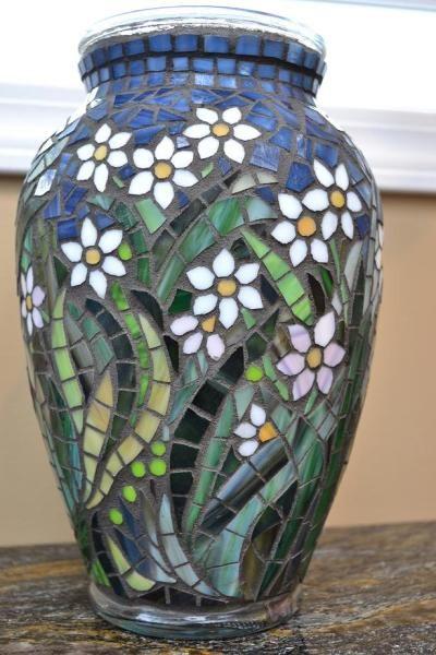 Mosaico                                                       …