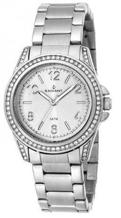 Reloj Mujer Radiant New RADIANT NEW WISH RA230204 | Comprar Reloj Radiant New Barato | Clicktime.eu» Comprar online