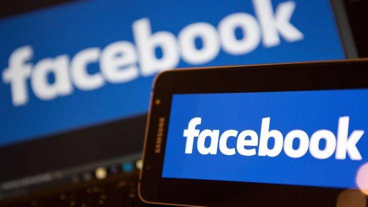 In Zweden werd halfweg januari 2017 een vrouw urenlang verkracht door drie mannen. De verkrachting was live te volgen via een stream op Facebook. Eén van de kijkers waarschuwde de politie waarna de daders op heterdaad werden betrapt en gearresteerd. De drie mannelijke daders zijn tussen 18 en 24 jaar oud.