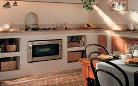 ytong kuhinja - Cerca con Google