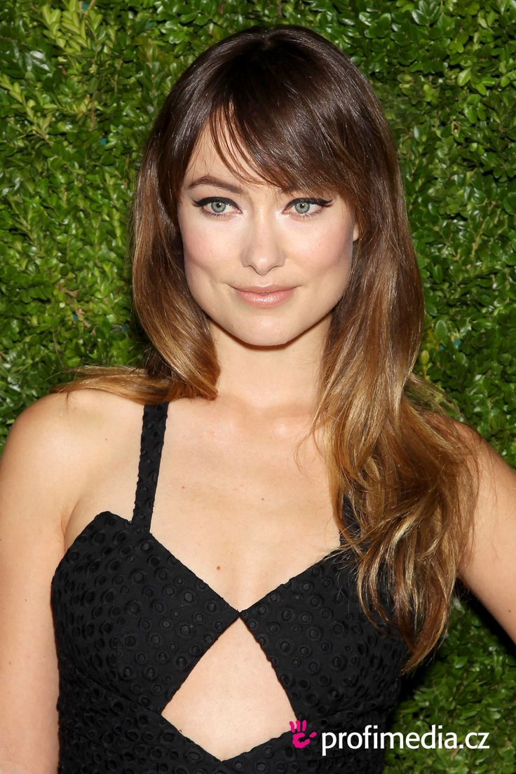 Olivia Wilde Profile And New Pictures 2013: 305 Best Images About Olivia Wilde On Pinterest