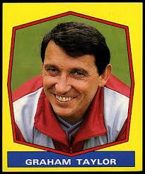 Image result for panini football stickers middlesbrough