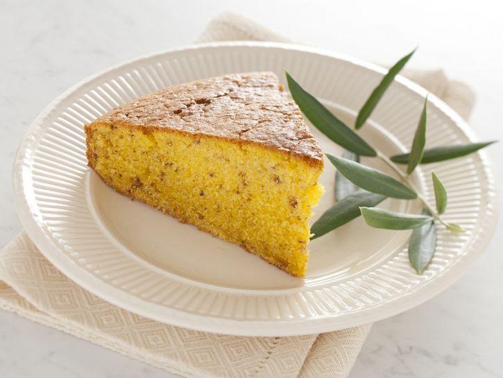 torta-di-zucca-e-amaretti