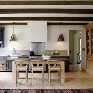 20 best kitchen reno images on Pinterest . Princess Design Kitchens. Home Design Ideas