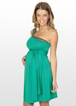 Maternity Clothes Online, Affordable Maternity Wear, Dresses, Breast Feeding & Nursing Clothing