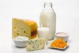 Dietas para Perder Peso Rápido: Carbohidratos Que Ayudan A Quemar Grasas y Carbohidratos Que Debes Evitar