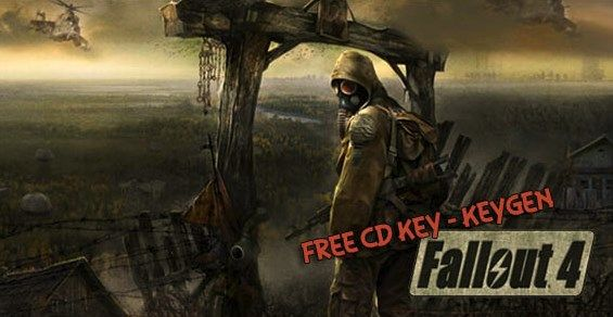 http://topnewcheat.com/fallout-4-free-cd-key-keygen/ Fallout 4 activation key, Fallout 4 cheats, Fallout 4 crack, Fallout 4 download, Fallout 4 free cd key, Fallout 4 free to play, Fallout 4 full game, Fallout 4 key generator, Fallout 4 key hack, Fallout 4 keygen, Fallout 4 keys, Fallout 4 play for free, Fallout 4 product code, Fallout 4 ps4 code, Fallout 4 serial key, Fallout 4 single player key, Fallout 4 steam code, Fallout 4 steam code hacking tutorial, Fallout 4 xbox cod