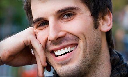 http://www.billigtannlegeoslo.com/blogg/veien-til-mer-attraktive-tenner/  Tannlege Oslo tilbyr rimelig tannbehandling. Les en del tips om tannhelse i vår blogg.