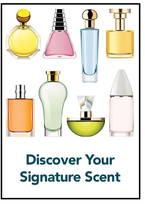 254 best Niche Fragrance & Perfume images on Pinterest