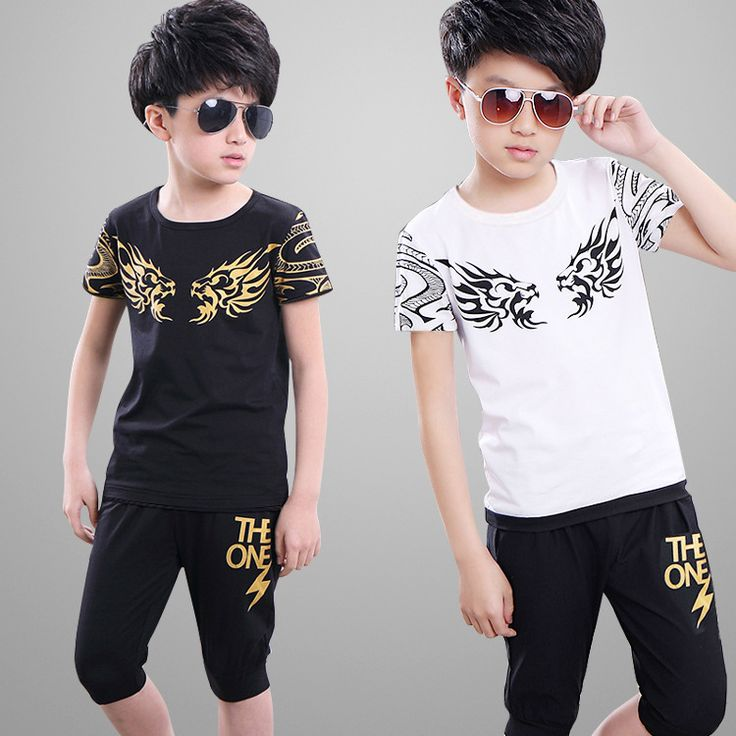Find More Clothing Sets Information about roupa de menino Boy Clothing Sets Boys Clothes boys shorts sets Short Pants + T shirt 2 Pcs Set Children Tracksuit Clothes Suit,High Quality clothes shelf,China suit travel Suppliers, Cheap suit jacket size chart from Ji'nan Di chuan Trading Company on Aliexpress.com